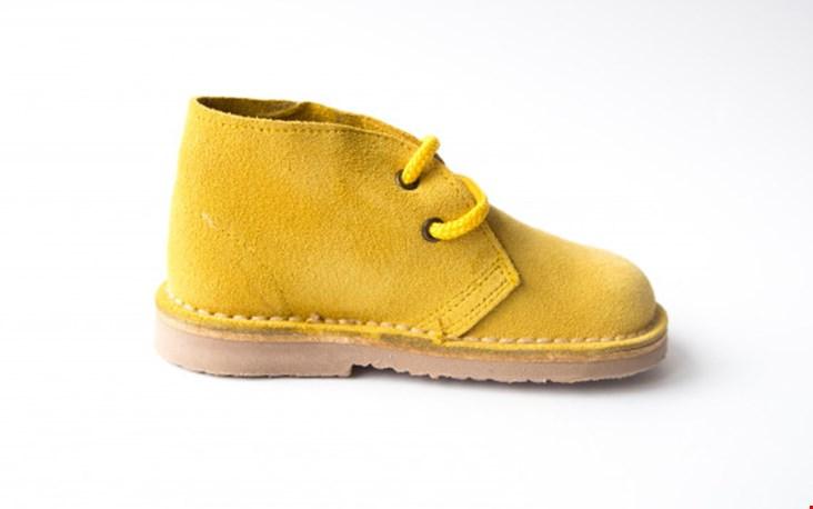 Kinderschoenen.De Leukste Kinderschoenen Flavourites Feelgood Shops Experiences